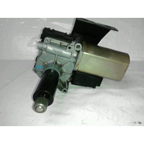 Motor Limpiador Trasero Peugueot 206