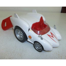 Matell Hot Wheels Meteoro Match5