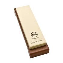 Cuchillo Rey Japonesa Afilador Piedra De Afilar Grit 6000 Ht