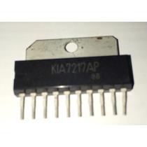 Radio Cb Refacciones Circuito Integrado De Audio
