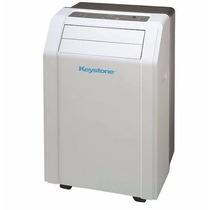 Aire Acondicionado Portatil Keystone 12,000 Btu