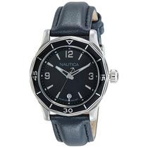 Reloj de Pulsera Mujer Nautica con los mejores precios del Mexico en ... c125e2a0c5d4
