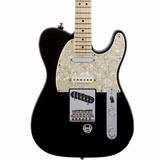 Fender American Nashville B-bender Telecaster Guitarra