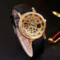 dd55b8be4705 Reloj de Pulsera Hombre Otras Marcas con los mejores precios del ...