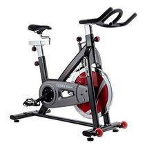 Sunny Salud Y Bienestar Interior Trainer Ciclo - Volante 49