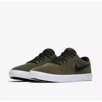 Busca Buty Nike SB Check (GS) con los mejores precios del