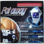 Fat Away Thermo Shock