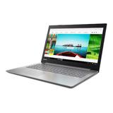 Laptop Ci7 Lenovo Intel 8550 1tb 4gb + 16gb Intel Optane