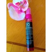 Fijador De Maquillaje Marca Hd Mineral Make Up