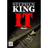 Libro Pdf It (eso) Stephen King