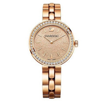 Reloj Swarovski 5182231 Mujer 100% Autentico Nuevo! Daytime