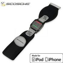 Remate Reloj Pulsometro Monitor Cardiaco Wifi Iphone E4f