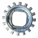 Refacciones Lavadora Mabe Engrane Embrague Fijo 228c2415p002