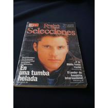 Reader´s Digest - Selecciones - En La Tumba Helada