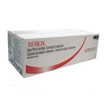Fotoreceptor Xerox 101r00024 Workcentre Pro 420 +c+