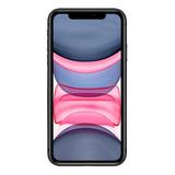 iPhone 11 64 Gb Negro 4 Gb Ram