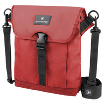 Mochila Flapover Digitalbag Victorinox 32389203 Envio Gratis