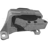 1 Soporte Motor Frontal Derecho Ford Escape L4 2l 13/16