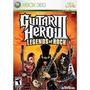 Guitar Hero Iii: Legends Of Rock - Xbox 360