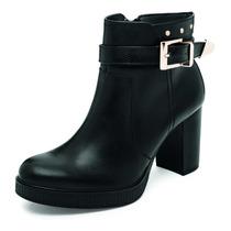 54cbc236e37 Busca zapatos flexi dama con los mejores precios del Mexico en la ...