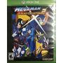 Mega Man Collection Volumen 2 - Xbox One