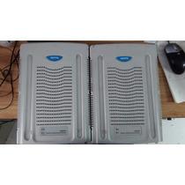 Conmutador Nortel Bcm50 Y Bcm50e Usados Y Nuevos