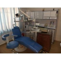 Muebles para dentistas con los mejores precios del mexico - Muebles para clinicas dentales ...