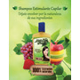 Shampoo Para Caballo/nutrilan Horse