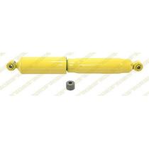 Amortiguadores Mg Gmc V-3500 4wd Pick Up 1 Ton 1977/1991
