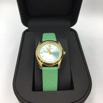 08e4b28855eb Reloj de Pulsera Mujer Armani con los mejores precios del Mexico en ...