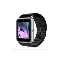 Techwatch Sw1 Smartwatch Reloj Inteligente Np Iwatch Techpad