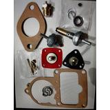 Kit Reparacion Repuesto Para Carburador Vw Sedan 1600