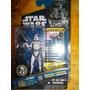 Arf Trooper Jungle Clone Wars Star Wars Doble Lightsaber