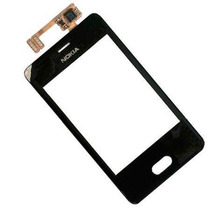 Pantalla Touch Screen Nokia Lumia 501 N501 Original Garantia