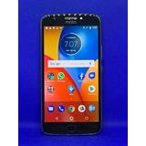 Motorola E4 Plus Xt1774