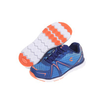 Charly - Tenis Charly Jogger Light - Azul - 1041832