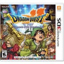 ® Dragon Quest Vii  Fragments Of The Forgotten Past  ®