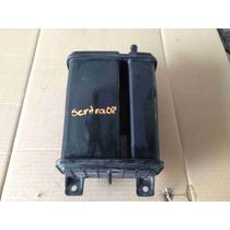 Filtro Gasolina Canister Carbon Activado Nissan Sentra 01 06