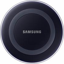 Cargador Inalambrico Samsung Galaxy S6, Edge, Note Original