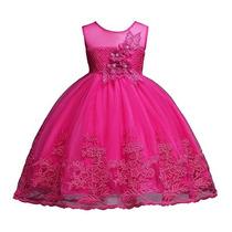 Busca Vestidos Para Graduación Rosa Fiusha Con Los Mejores