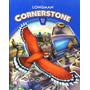 Longman Cornerstone C Student Book - Anna Uhl Chamot / Longm