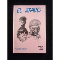 El Jibaro Alberto Ortiz Colina Borrego Bochaca Varela