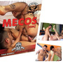 Pelicula Dvd Mecos (cum) Adultos Gay Erotika