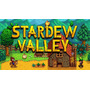 Stardew Valley En Español!!!-pc Digital
