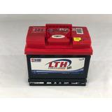 Batería Lth 47 Para Jetta A6, Bora, Golf, Polo, Lupo, Beetle