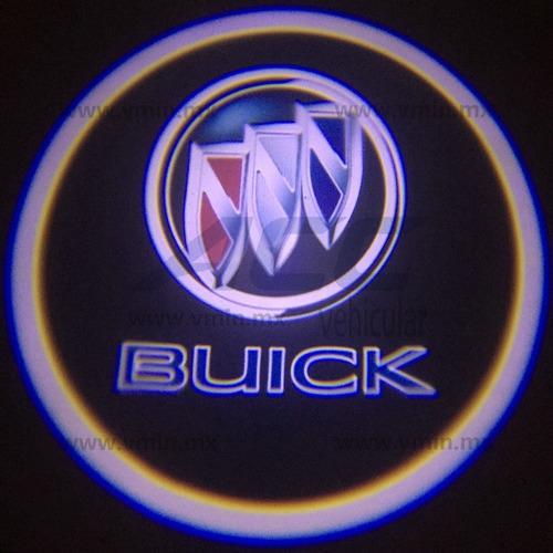 Mica Con Logo Para Proyector Inalámbrico Luz Cortesía Puerta Foto 8