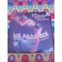 Los Melodicos Lp 15 Super Exitos Bailables 1983.