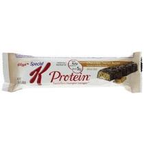 Special K De Comidas Protein Barra De Chocolate De Mantequil