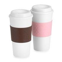 Vaso Cafe Termico Caliente Copco Coffe Liquidos Termo