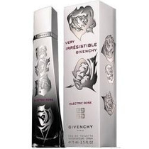 Maa Very Irresistible Electric Rose Givenchy Dama 75ml